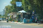 JustGreece.com Afandou Rhodes - Island of Rhodes Dodecanese - Photo 36 - Foto van JustGreece.com