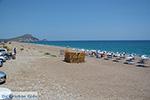 JustGreece.com Afandou Rhodes - Island of Rhodes Dodecanese - Photo 37 - Foto van JustGreece.com