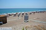 JustGreece.com Afandou Rhodes - Island of Rhodes Dodecanese - Photo 40 - Foto van JustGreece.com