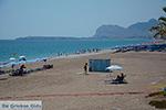 JustGreece.com Afandou Rhodes - Island of Rhodes Dodecanese - Photo 44 - Foto van JustGreece.com