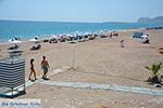JustGreece.com Afandou Rhodes - Island of Rhodes Dodecanese - Photo 45 - Foto van JustGreece.com