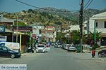 JustGreece.com Afandou Rhodes - Island of Rhodes Dodecanese - Photo 47 - Foto van JustGreece.com