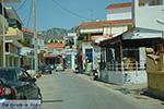 JustGreece.com Afandou Rhodes - Island of Rhodes Dodecanese - Photo 50 - Foto van JustGreece.com