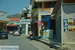 JustGreece.com Afandou Rhodes - Island of Rhodes Dodecanese - Photo 51 - Foto van JustGreece.com