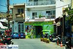 JustGreece.com Afandou Rhodes - Island of Rhodes Dodecanese - Photo 52 - Foto van JustGreece.com