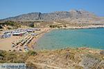 JustGreece.com Agia Agathi Rhodes - Island of Rhodes Dodecanese - Photo 58 - Foto van JustGreece.com