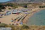 JustGreece.com Agia Agathi Rhodes - Island of Rhodes Dodecanese - Photo 59 - Foto van JustGreece.com