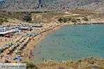 JustGreece.com Agia Agathi Rhodes - Island of Rhodes Dodecanese - Photo 60 - Foto van JustGreece.com