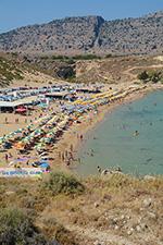 JustGreece.com Agia Agathi Rhodes - Island of Rhodes Dodecanese - Photo 61 - Foto van JustGreece.com