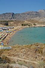 JustGreece.com Agia Agathi Rhodes - Island of Rhodes Dodecanese - Photo 62 - Foto van JustGreece.com