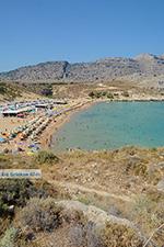 JustGreece.com Agia Agathi Rhodes - Island of Rhodes Dodecanese - Photo 63 - Foto van JustGreece.com