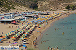 JustGreece.com Agia Agathi Rhodes - Island of Rhodes Dodecanese - Photo 64 - Foto van JustGreece.com