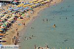 JustGreece.com Agia Agathi Rhodes - Island of Rhodes Dodecanese - Photo 65 - Foto van JustGreece.com
