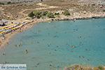 JustGreece.com Agia Agathi Rhodes - Island of Rhodes Dodecanese - Photo 67 - Foto van JustGreece.com