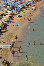 JustGreece.com Agia Agathi Rhodes - Island of Rhodes Dodecanese - Photo 68 - Foto van JustGreece.com