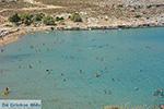 JustGreece.com Agia Agathi Rhodes - Island of Rhodes Dodecanese - Photo 69 - Foto van JustGreece.com
