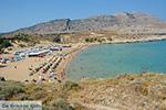 JustGreece.com Agia Agathi Rhodes - Island of Rhodes Dodecanese - Photo 70 - Foto van JustGreece.com