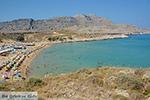 JustGreece.com Agia Agathi Rhodes - Island of Rhodes Dodecanese - Photo 71 - Foto van JustGreece.com