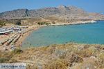 JustGreece.com Agia Agathi Rhodes - Island of Rhodes Dodecanese - Photo 72 - Foto van JustGreece.com