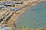 JustGreece.com Agia Agathi Rhodes - Island of Rhodes Dodecanese - Photo 73 - Foto van JustGreece.com