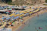 JustGreece.com Agia Agathi Rhodes - Island of Rhodes Dodecanese - Photo 74 - Foto van JustGreece.com