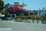 Apolakkia Rhodes - Island of Rhodes Dodecanese - Photo 76 - Photo JustGreece.com
