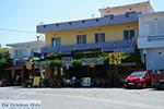 Apolakkia Rhodes - Island of Rhodes Dodecanese - Photo 79 - Photo JustGreece.com