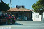 Apolakkia Rhodes - Island of Rhodes Dodecanese - Photo 82 - Photo JustGreece.com