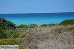 Apolakkia Rhodes - Island of Rhodes Dodecanese - Photo 84 - Photo JustGreece.com