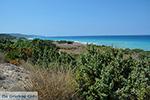 Apolakkia Rhodes - Island of Rhodes Dodecanese - Photo 89 - Photo JustGreece.com