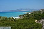 Apolakkia Rhodes - Island of Rhodes Dodecanese - Photo 90 - Photo JustGreece.com