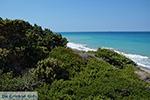 Apolakkia Rhodes - Island of Rhodes Dodecanese - Photo 93 - Photo JustGreece.com