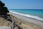 Apolakkia Rhodes - Island of Rhodes Dodecanese - Photo 94 - Photo JustGreece.com