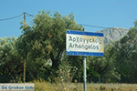 Archangelos Rhodes - Island of Rhodes Dodecanese - Photo 96 - Photo JustGreece.com
