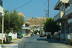 JustGreece.com Archangelos Rhodes - Island of Rhodes Dodecanese - Photo 97 - Foto van JustGreece.com