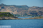 JustGreece.com Archangelos Rhodes - Island of Rhodes Dodecanese - Photo 103 - Foto van JustGreece.com