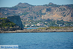 Archangelos Rhodes - Island of Rhodes Dodecanese - Photo 105 - Photo JustGreece.com