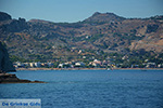 JustGreece.com Archangelos Rhodes - Island of Rhodes Dodecanese - Photo 107 - Foto van JustGreece.com