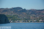 JustGreece.com Archangelos Rhodes - Island of Rhodes Dodecanese - Photo 112 - Foto van JustGreece.com