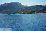 JustGreece.com Archangelos Rhodes - Island of Rhodes Dodecanese - Photo 123 - Foto van JustGreece.com
