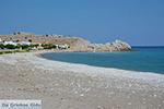 JustGreece.com Charaki Rhodes - Island of Rhodes Dodecanese - Photo 126 - Foto van JustGreece.com