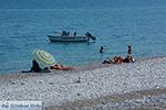 Charaki Rhodes - Island of Rhodes Dodecanese - Photo 127 - Photo JustGreece.com