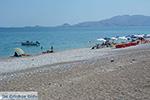 JustGreece.com Charaki Rhodes - Island of Rhodes Dodecanese - Photo 128 - Foto van JustGreece.com