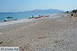 Charaki Rhodes - Island of Rhodes Dodecanese - Photo 129 - Photo JustGreece.com
