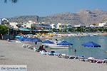 JustGreece.com Charaki Rhodes - Island of Rhodes Dodecanese - Photo 131 - Foto van JustGreece.com