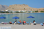 JustGreece.com Charaki Rhodes - Island of Rhodes Dodecanese - Photo 133 - Foto van JustGreece.com