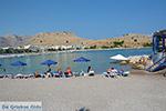 JustGreece.com Charaki Rhodes - Island of Rhodes Dodecanese - Photo 134 - Foto van JustGreece.com
