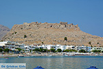 JustGreece.com Charaki Rhodes - Island of Rhodes Dodecanese - Photo 140 - Foto van JustGreece.com
