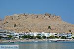 JustGreece.com Charaki Rhodes - Island of Rhodes Dodecanese - Photo 141 - Foto van JustGreece.com