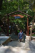 JustGreece.com Epta Piges - Seven Springs Rhodes - Island of Rhodes Dodecanese - Photo 146 - Foto van JustGreece.com